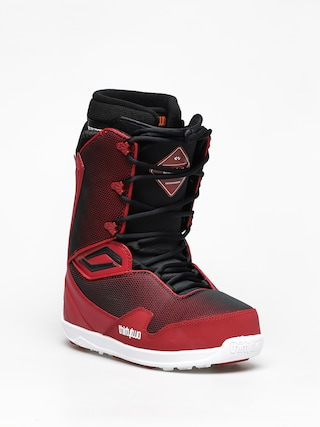 Obuv na snowboard ThirtyTwo Tm 2 (red/black)