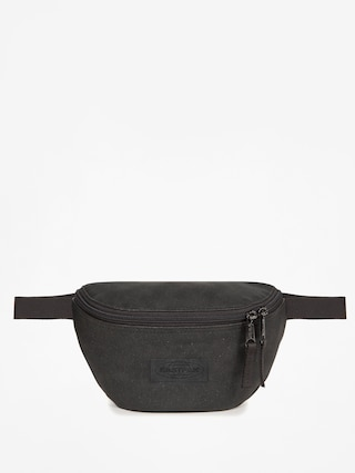 u013dadvinka Eastpak Springer (super fashion dark)