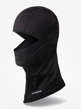 u0160atka Dakine Kominiarka Ninja Balaclava (black)