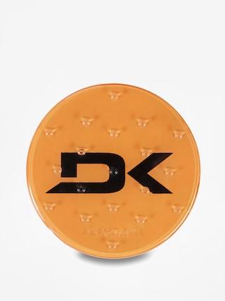 Podlou017eka Dakine Circle Mat (golden glow)