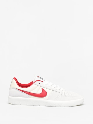 Topu00e1nky Nike SB Team Classic (photon dust/university red light cream)