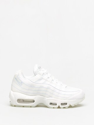 Topánky Nike Air Max 95 Se Wmn (summit white/summit white summit white)