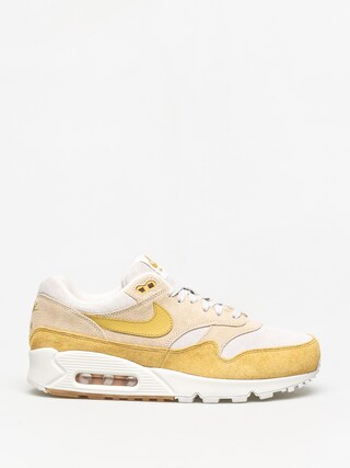 Topu00e1nky Nike Air Max 90/1 Wmn (guava ice/wheat gold summit white)