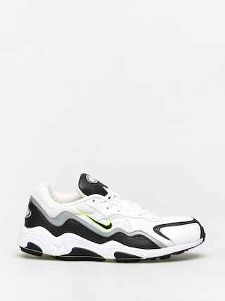 Topu00e1nky Nike Air Zoom Alpha (black/volt wolf grey white)