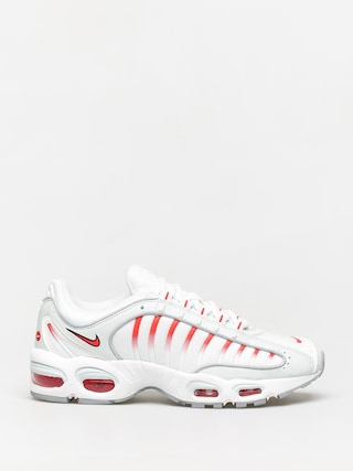 Topu00e1nky Nike Air Max Tailwind IV (ghost aqua/red orbit wolf grey)