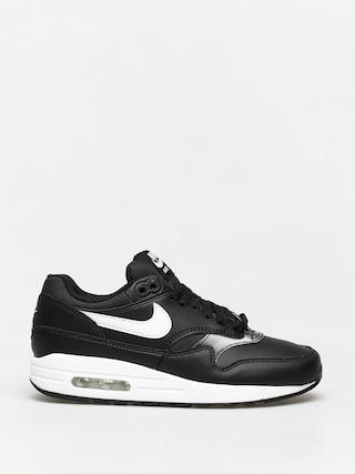 Topánky Nike Air Max 1 Wmn (black/white)
