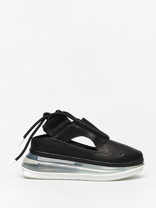Topu00e1nky Nike Air Max FF 720 Wmn (black/black royal pulse summit white)