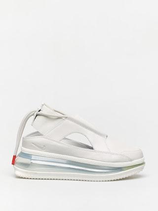 Topu00e1nky Nike Air Max FF 720 Wmn (summit white/summit white)