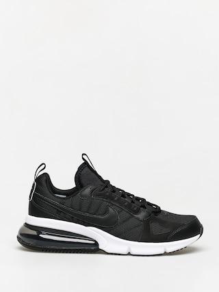 Topu00e1nky Nike Air Max 270 Futura (black/black white)