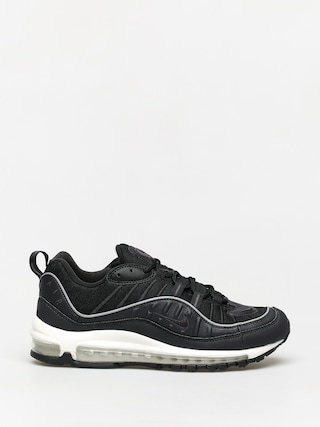 Topu00e1nky Nike Air Max 98 (oil grey/oil grey black summit white)