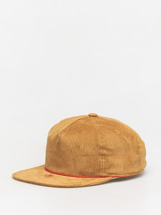 u0160iltovka adidas Corduroy Hat (mesa)