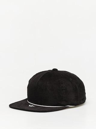u0160iltovka adidas Corduroy Hat (black)