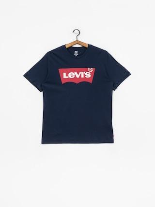 Tričko Levi's Graphic (blue)