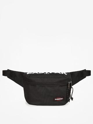 u013dadvinka Eastpak Bane (bold brand)