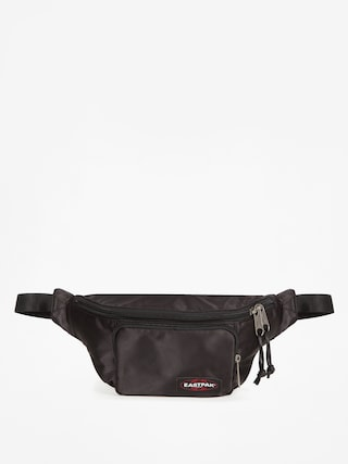 u013dadvinka Eastpak Page (satin black)
