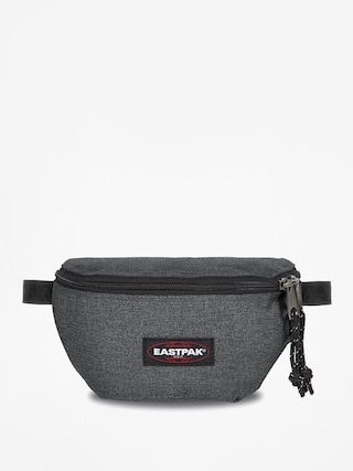 u013dadvinka Eastpak Springer (black denim)
