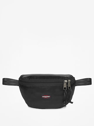 u013dadvinka Eastpak Springer (satin black)