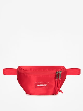 u013dadvinka Eastpak Springer (satin sailor)