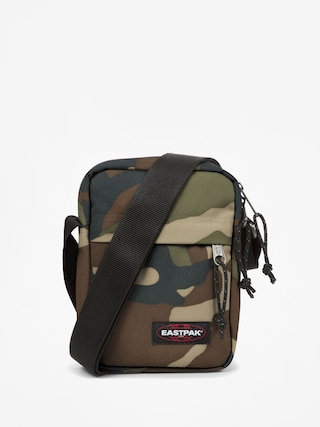 Tau0161ka Eastpak The One (camo)