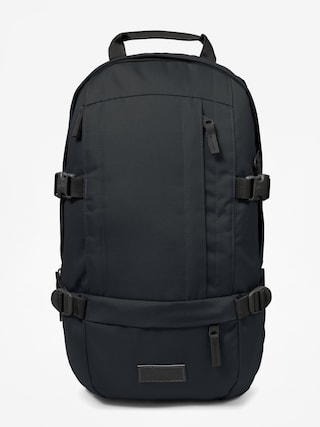 Batoh Eastpak Floid (black)
