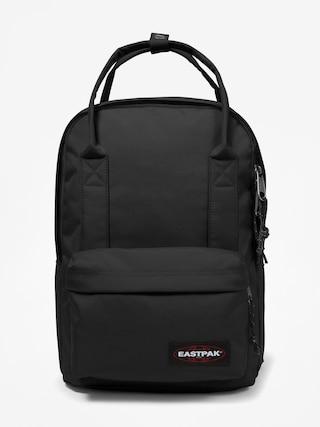 Batoh Eastpak Padded Shop R (black)