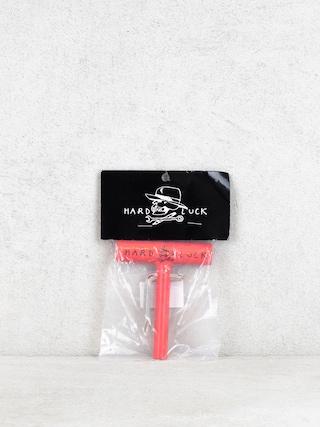 Ku013eu00fau010d Hard Luck T Tool (pink)
