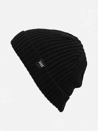 u010ciapka Sour Solution Sweeper Beanie (black)