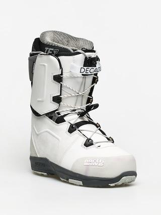 Obuv na snowboard Northwave Decade Sl (white)