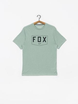 Triu010dko Fox Shield Tech (euc)