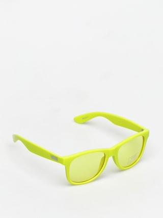 Slneu010dnu00e9 okuliare Vans Spicoli 4 (sulphur spring)