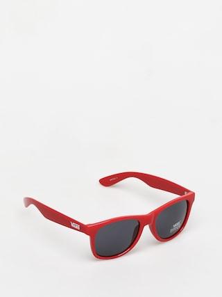 Slnečné okuliare Vans Spicoli 4 (racing red)