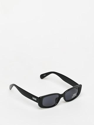 Slneu010dnu00e9 okuliare Vans Bomb (black)
