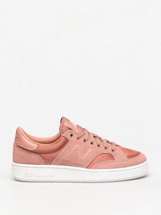Topu00e1nky New Balance PROWT Wmn (red)