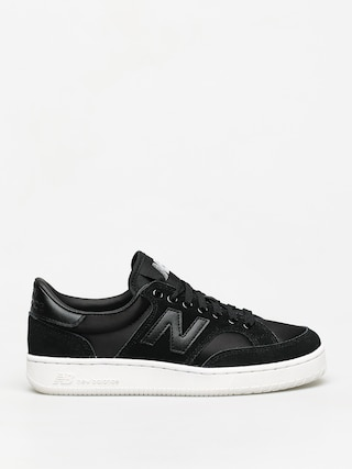 Topánky New Balance PROWT Wmn (black)