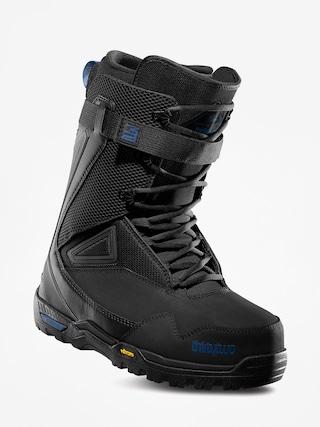 Obuv na snowboard ThirtyTwo Tm 2 Xlt (black)