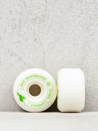 Kolieska Sour Solution Og 83b Conical (white/green)