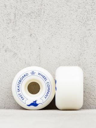 Kolieska Sour Solution Og 83b Conical (white/blue)