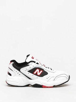 Topánky New Balance 452 (white)