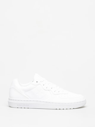 Topu00e1nky Converse Rival Ox (optical white)