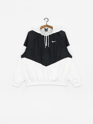 Bunda Nike SB Sb Shield (black/white/white)