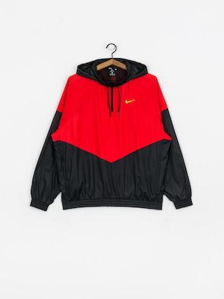 Bunda Nike SB Sb Shield (university red/black/university gold)
