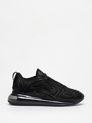 Topánky Nike Air Max 720 (black/black anthracite)
