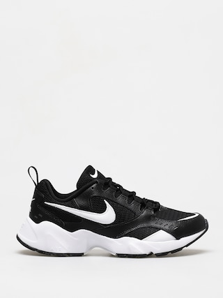 Topánky Nike Air Heights (black/white)
