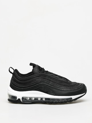 Topánky Nike Air Max 97 Wmn (black/black black)
