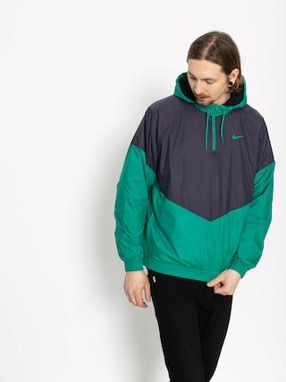 Bunda Nike SB Sb Shield (gridiron/neptune green/neptune green)