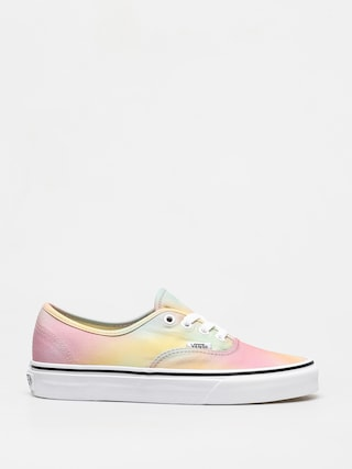 Topu00e1nky Vans Authentic (aura shift)