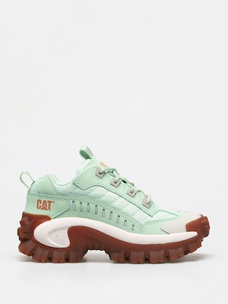 Topu00e1nky Caterpillar Intruder (pastel green)