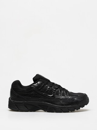 Topu00e1nky Nike P 6000 (black/black)