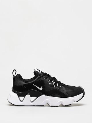 Topu00e1nky Nike Uptear Wmn (black/white)