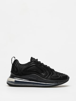 Topánky Nike Air Max 720 Wmn (black/black anthracite)